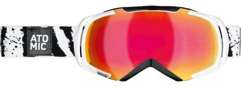 Atomic REVEL S brýle