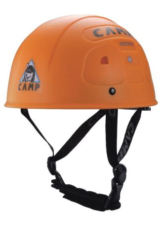 Camp Rock Star helma
