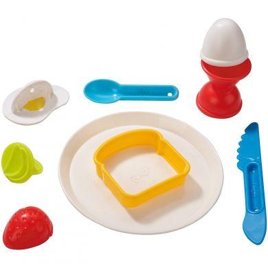 HABA Velká snídaně 7869 cena od 0 Kč