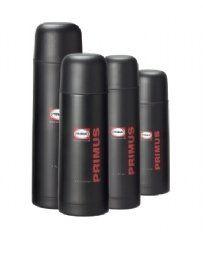 Primus C&H Vacuum Bottle 0,35 l cena od 539 Kč