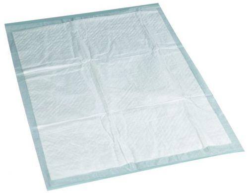 Babymoov Přebalovací podložky Comfort 44,5x60,5 cm