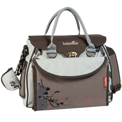 Babymoov Baby Style taška