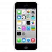 Apple iPhone 5C cena od 0 Kč