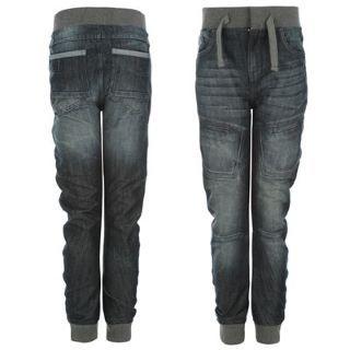 Airwalk Cuffed kalhoty