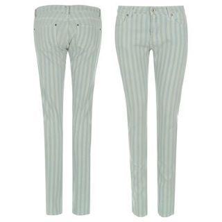 Firetrap Skinny Jean Ladies kalhoty