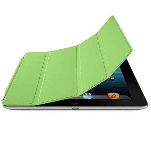 Apple Smart Cover pro iPad 9,7""