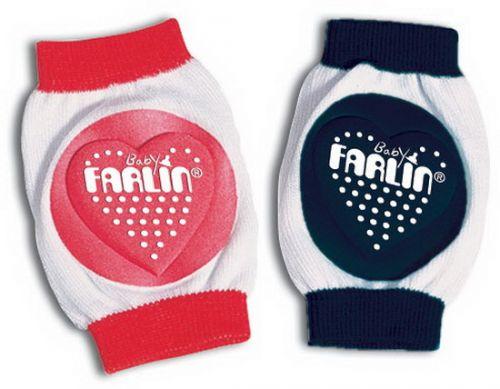 Farlin BF-305