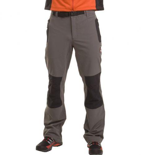 Alpine pro ZACCHI kalhoty
