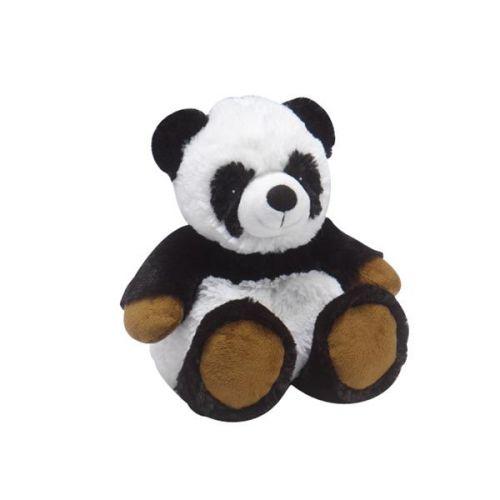 ALBI Hřejivá panda cena od 0 Kč