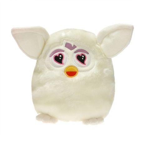 Mikro Furby Yeti 29 cm cena od 450 Kč