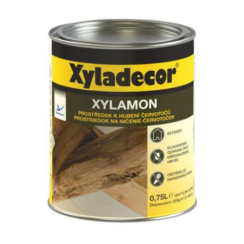 Xyladecor Xylamon 0,75 L