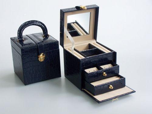 Gold Pack Croco KL13-MO