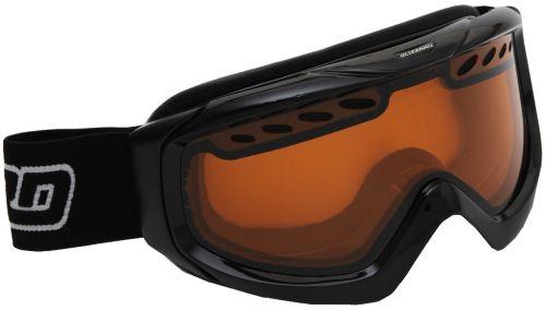 Blizzard 906 DAV brýle