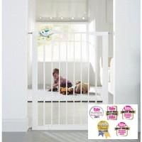 Lindam Easy Fit Plus Deluxe TALL