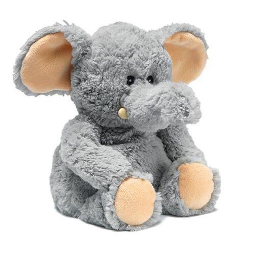 ALBI Hřejivý slon cena od 359 Kč