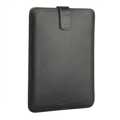 """Acer pouzdro pro Iconia Tab B1-71x 7"""""""