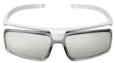 Sony TDG-SV5P brýle
