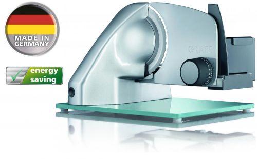 GRAEF Vivo V 20 cena od 5990 Kč