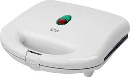 ECG S 169 cena od 330 Kč