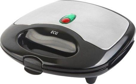 ECG S 179 cena od 336 Kč