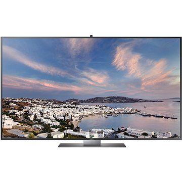 Samsung UE55F9000 cena od 0 Kč