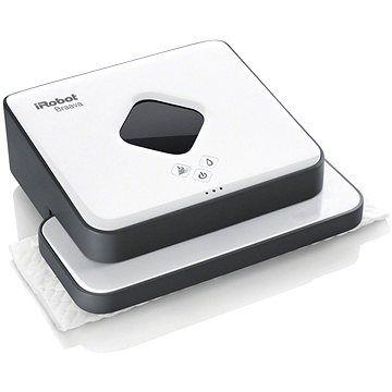 iRobot Braava 320 cena od 4499 Kč
