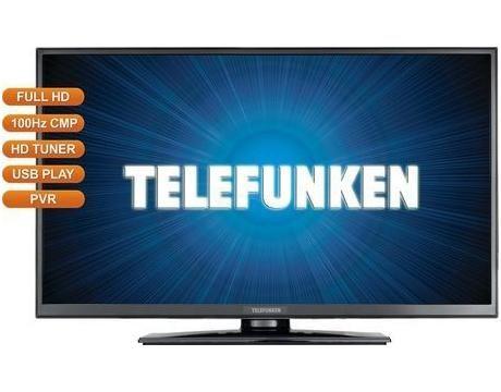 Telefunken T40FX189LBP