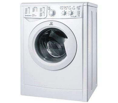 INDESIT IWSC 61082 C ECO EU cena od 6790 Kč