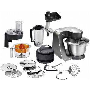 Bosch MUM 57860 cena od 7766 Kč