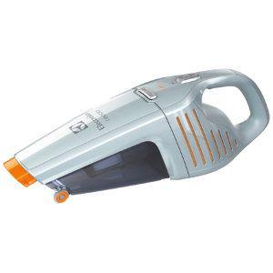 Electrolux ZB5106 cena od 1499 Kč