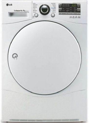 LG RC 8055AH1Z cena od 11879 Kč