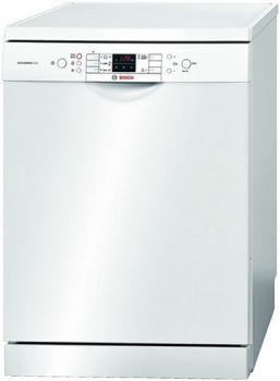 Bosch SMS58N92EU cena od 13999 Kč