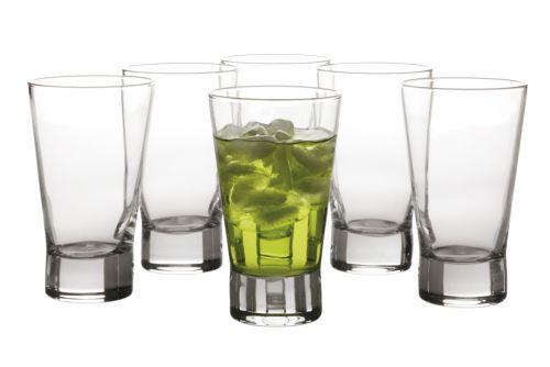 Maxwell & Williams Vertigo 310 ml sklenice cena od 299 Kč