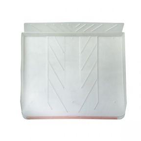 Electrolux Ochranná miska pro pračky a myčky nádobí 45