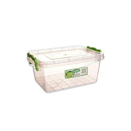 Orion Box 122616 cena od 51 Kč
