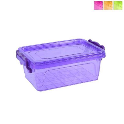 Orion Box 124638 cena od 32 Kč