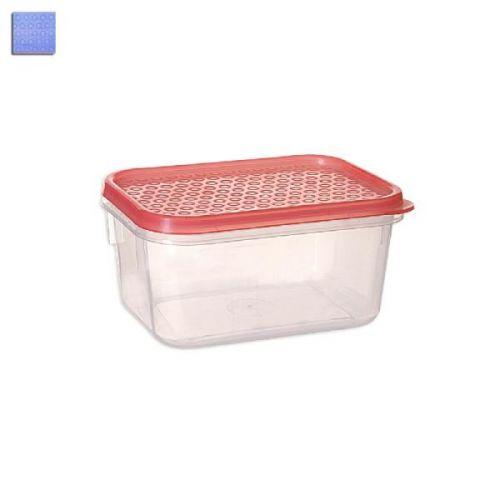 Orion Box 122606 cena od 29 Kč