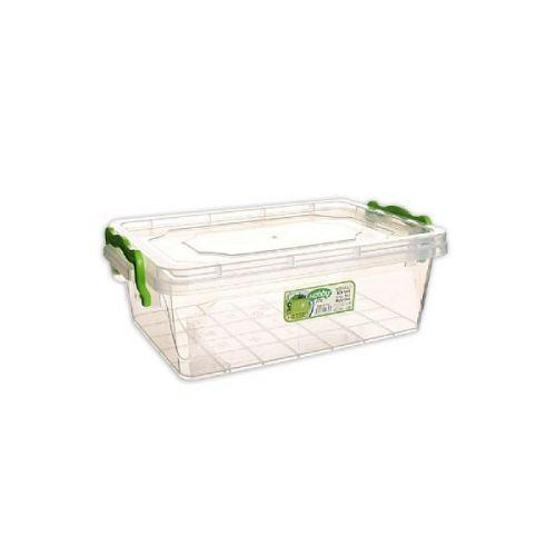 Orion Box 122700 cena od 65 Kč