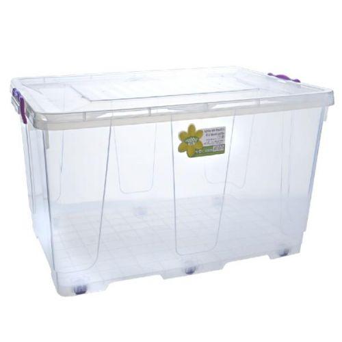Orion Box 126096 cena od 523 Kč