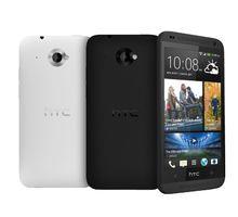 HTC Desire 601 cena od 6577 Kč