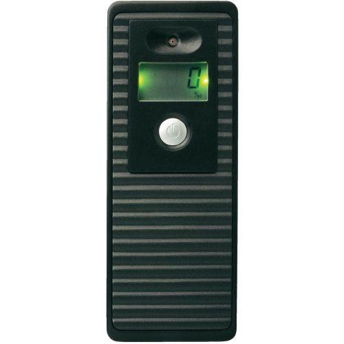 ACE AL-2600 cena od 919 Kč