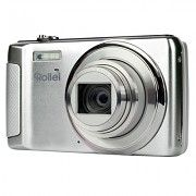Rollei Powerflex 610 HD cena od 1500 Kč