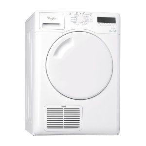 Whirlpool AZA HP 7673 cena od 13999 Kč