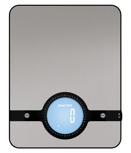 Salter 1240 SSDR cena od 727 Kč