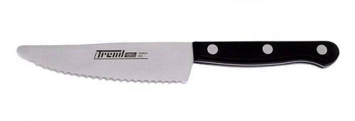 KDS TREND 11,5 cm přesnídávkový nůž cena od 247 Kč