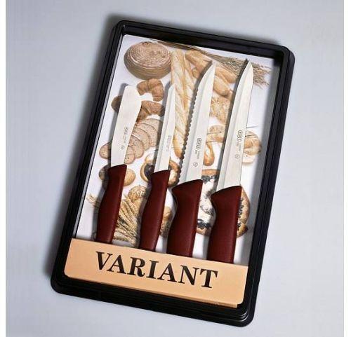 KDS Variant Sada nožů na pečivo cena od 0 Kč