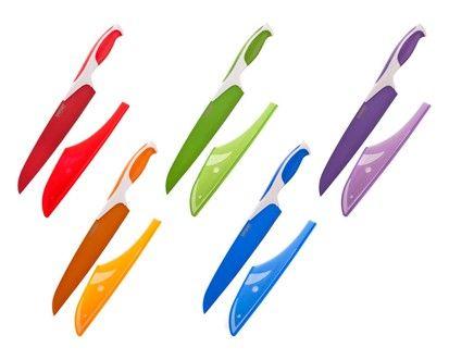 BANQUET Kuchařský nůž 8 cena od 129 Kč