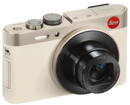 Leica C typ 112 cena od 16490 Kč