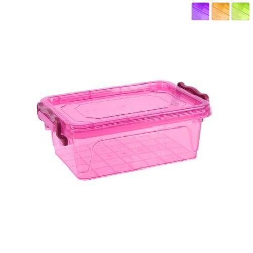 Orion Box 124637 cena od 22 Kč