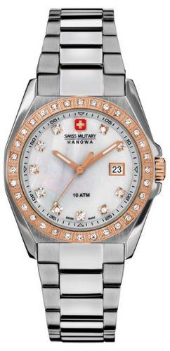 Swiss Military 7190.1.12.001